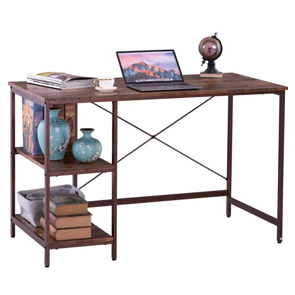 vadania furniture