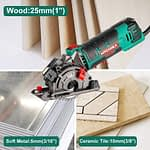 vadania woodwork
