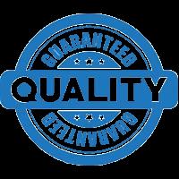 vadanialife quality
