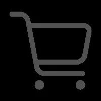 vadanialife shop
