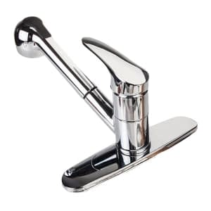 vadania kitchen faucet