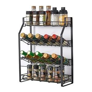 vadania kitchen storage