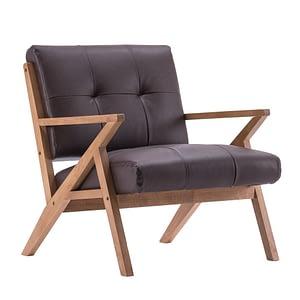 vadania sofa
