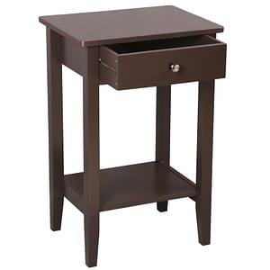 vadania table