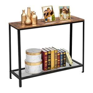 vadania table rack