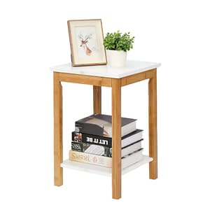 vadania side table