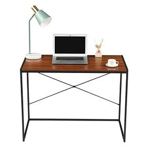 vadania desk