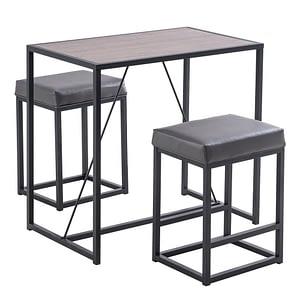 vadania kithen desk