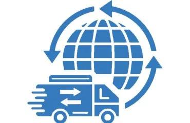 vadanialife shipping
