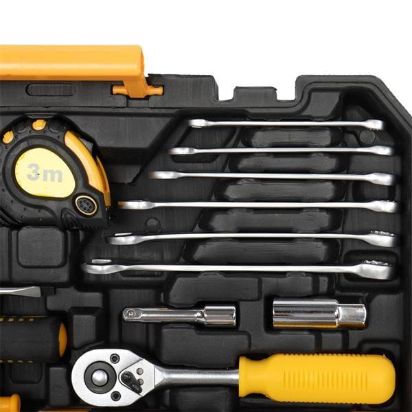 vadania tools